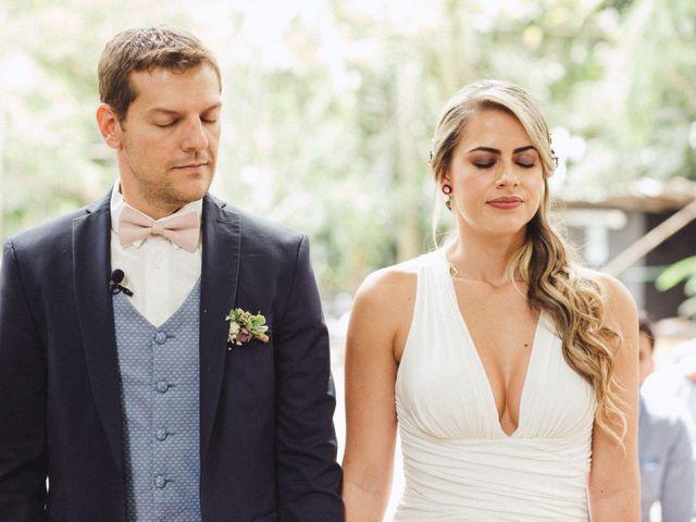El matrimonio de Andrés y Clara en Medellín, Antioquia 36