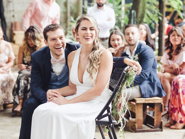 El matrimonio de Andrés y Clara en Medellín, Antioquia 39