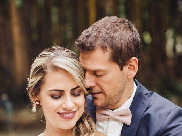 El matrimonio de Andrés y Clara en Medellín, Antioquia 48