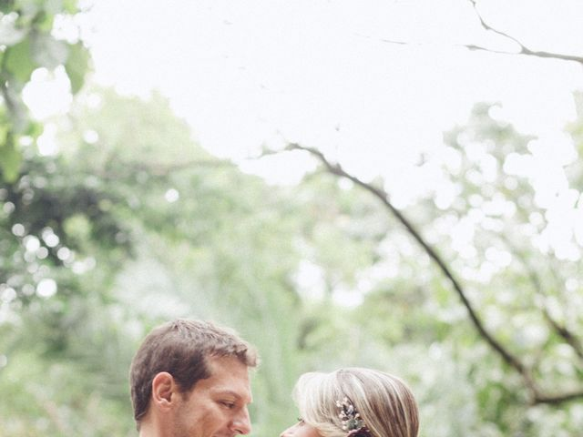 El matrimonio de Andrés y Clara en Medellín, Antioquia 49
