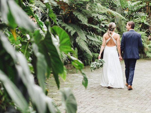 El matrimonio de Andrés y Clara en Medellín, Antioquia 51