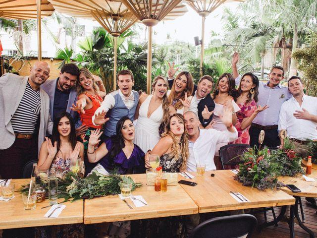 El matrimonio de Andrés y Clara en Medellín, Antioquia 72