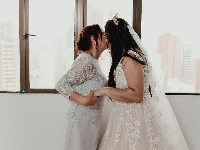 El matrimonio de Roberto y Cindy en Barranquilla, Atlántico 16