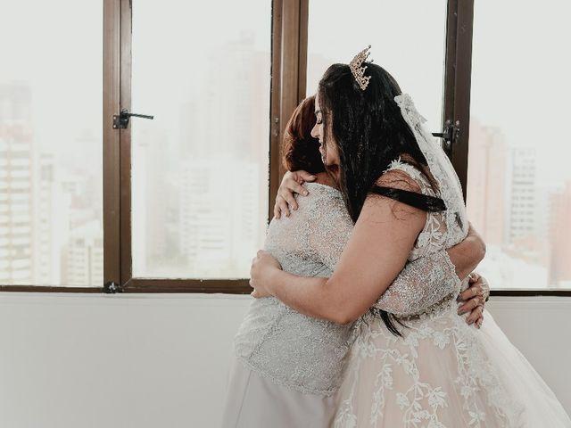El matrimonio de Roberto y Cindy en Barranquilla, Atlántico 18