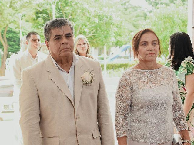 El matrimonio de Roberto y Cindy en Barranquilla, Atlántico 28