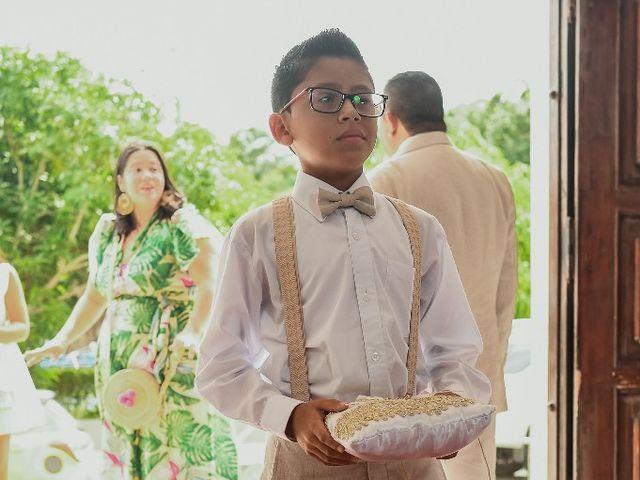 El matrimonio de Roberto y Cindy en Barranquilla, Atlántico 36