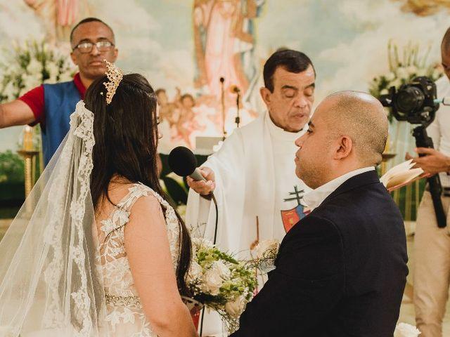 El matrimonio de Roberto y Cindy en Barranquilla, Atlántico 42