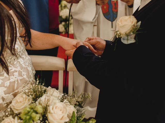 El matrimonio de Roberto y Cindy en Barranquilla, Atlántico 44