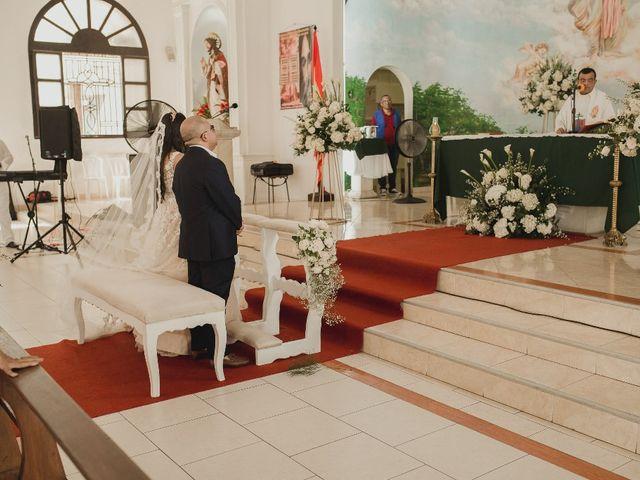El matrimonio de Roberto y Cindy en Barranquilla, Atlántico 50