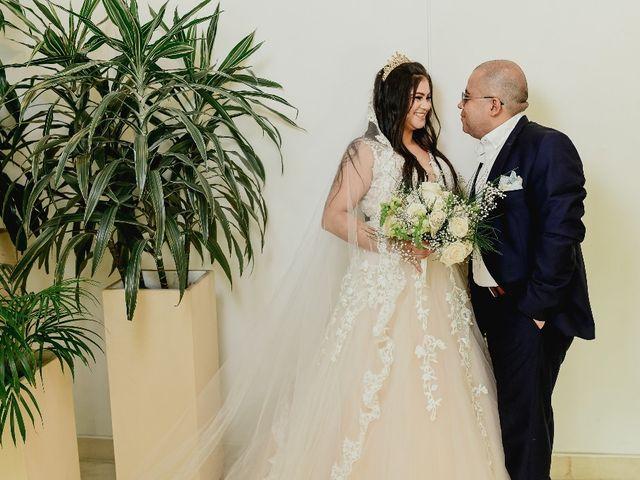 El matrimonio de Roberto y Cindy en Barranquilla, Atlántico 61