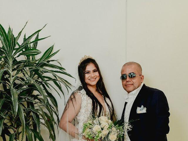 El matrimonio de Roberto y Cindy en Barranquilla, Atlántico 62