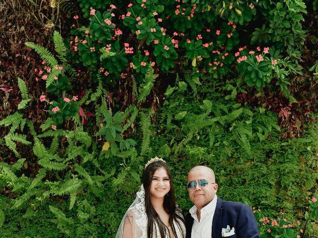 El matrimonio de Roberto y Cindy en Barranquilla, Atlántico 67