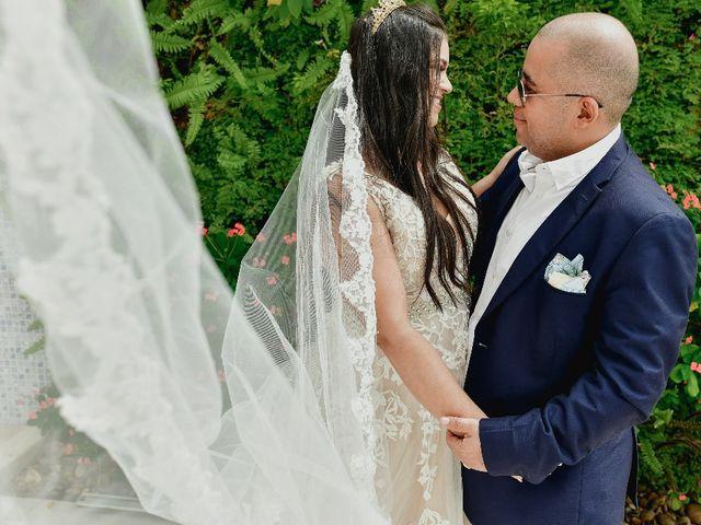 El matrimonio de Roberto y Cindy en Barranquilla, Atlántico 70