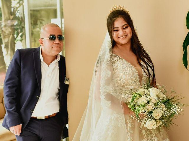 El matrimonio de Roberto y Cindy en Barranquilla, Atlántico 74