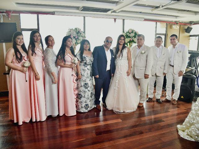 El matrimonio de Roberto y Cindy en Barranquilla, Atlántico 78