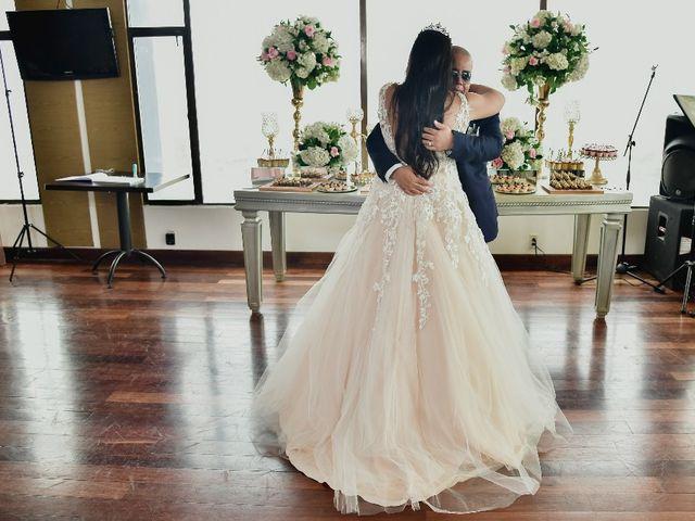 El matrimonio de Roberto y Cindy en Barranquilla, Atlántico 81