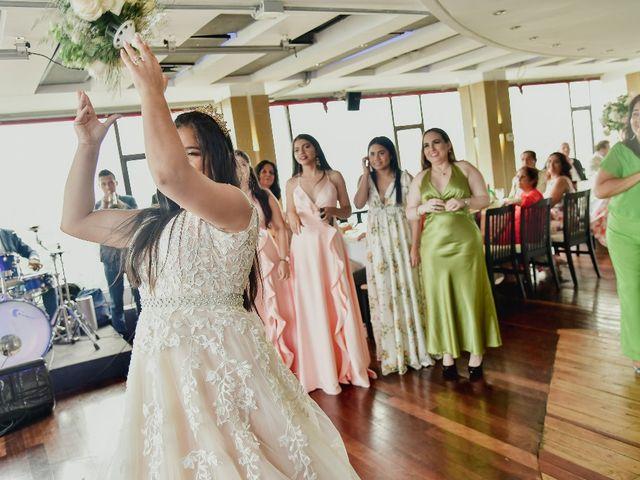 El matrimonio de Roberto y Cindy en Barranquilla, Atlántico 83