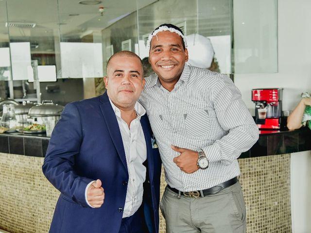 El matrimonio de Roberto y Cindy en Barranquilla, Atlántico 87