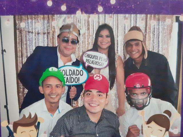 El matrimonio de Roberto y Cindy en Barranquilla, Atlántico 91