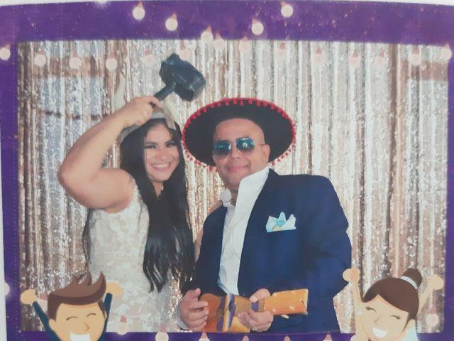 El matrimonio de Roberto y Cindy en Barranquilla, Atlántico 93