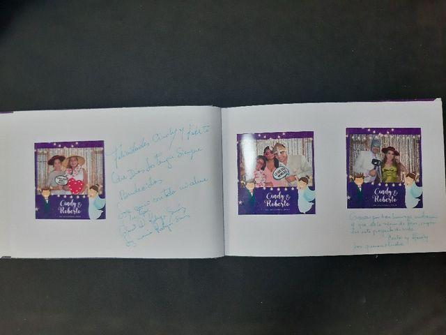 El matrimonio de Roberto y Cindy en Barranquilla, Atlántico 95