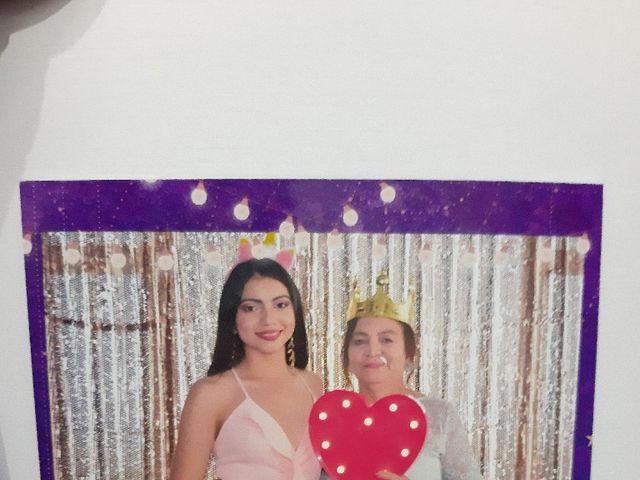 El matrimonio de Roberto y Cindy en Barranquilla, Atlántico 98