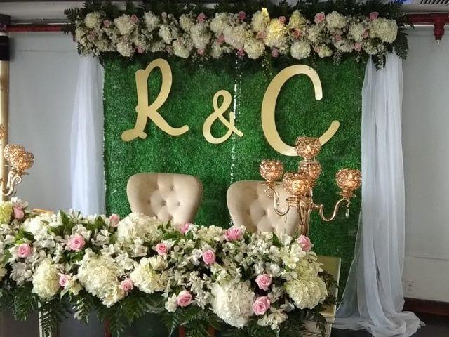 El matrimonio de Roberto y Cindy en Barranquilla, Atlántico 100