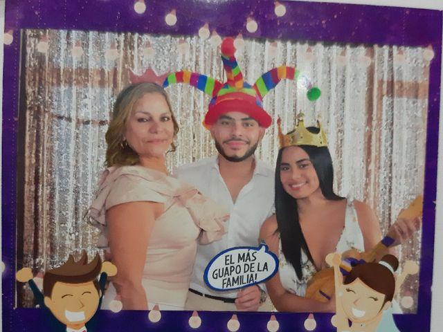 El matrimonio de Roberto y Cindy en Barranquilla, Atlántico 101