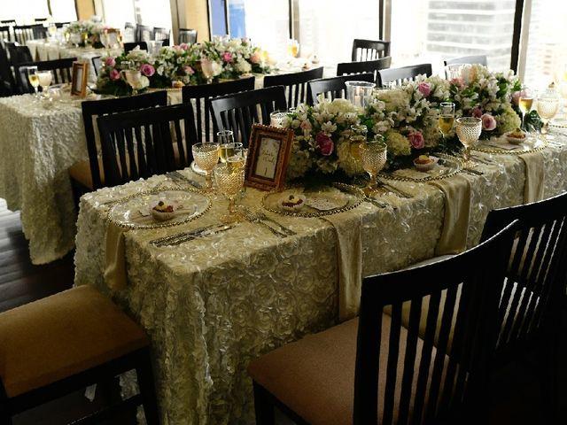 El matrimonio de Roberto y Cindy en Barranquilla, Atlántico 103