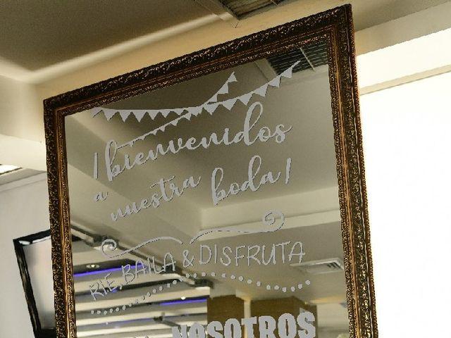 El matrimonio de Roberto y Cindy en Barranquilla, Atlántico 105