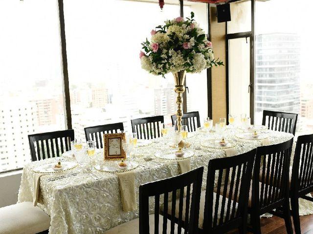 El matrimonio de Roberto y Cindy en Barranquilla, Atlántico 108