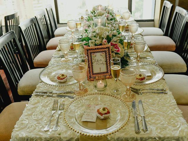 El matrimonio de Roberto y Cindy en Barranquilla, Atlántico 109