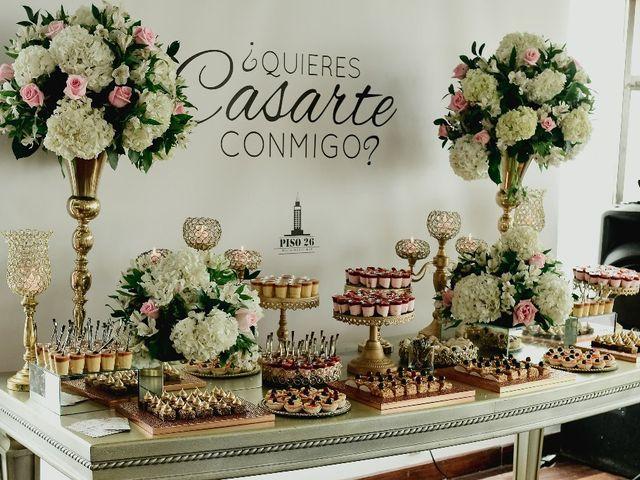 El matrimonio de Roberto y Cindy en Barranquilla, Atlántico 111