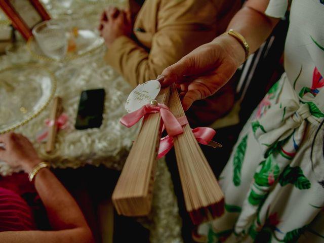 El matrimonio de Roberto y Cindy en Barranquilla, Atlántico 117