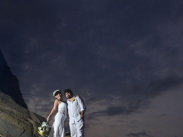 El matrimonio de Jonattan y Liliana en Santa Marta, Magdalena 31