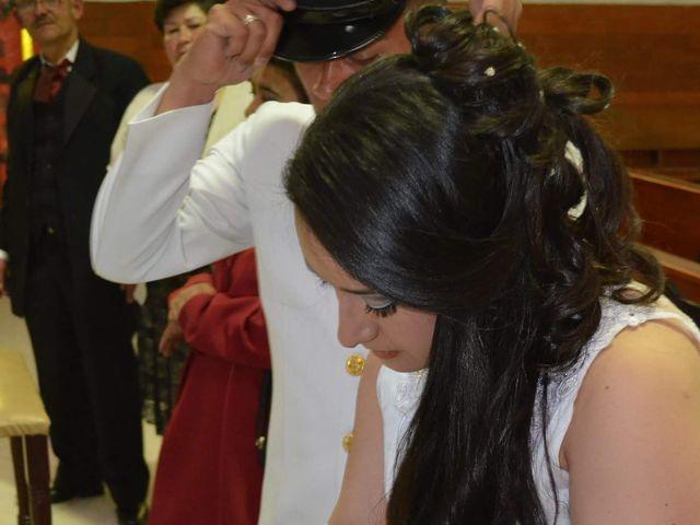 El matrimonio de Andrés y Laura en Bogotá, Bogotá DC 9