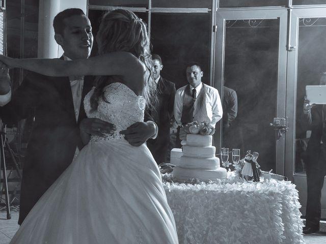 El matrimonio de William  y Yorlady  en Subachoque, Cundinamarca 11