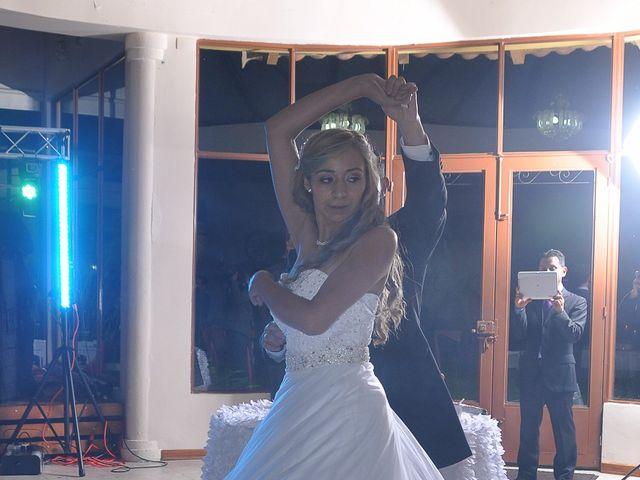 El matrimonio de William  y Yorlady  en Subachoque, Cundinamarca 13