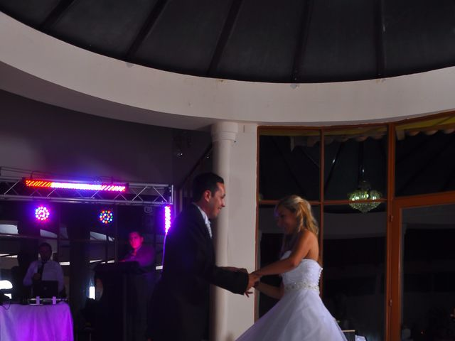El matrimonio de William  y Yorlady  en Subachoque, Cundinamarca 20