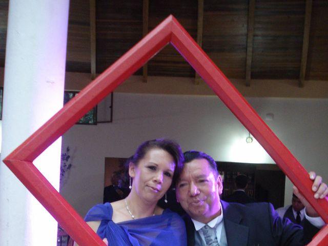 El matrimonio de William  y Yorlady  en Subachoque, Cundinamarca 57