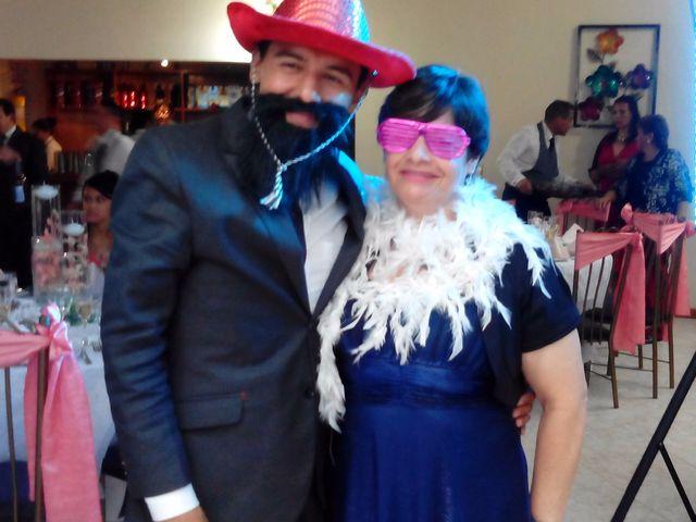 El matrimonio de William  y Yorlady  en Subachoque, Cundinamarca 68