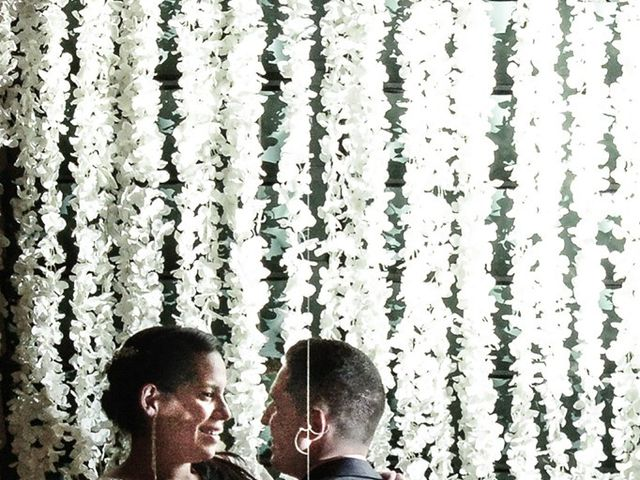 El matrimonio de Alberto y Ana en Bogotá, Bogotá DC 20