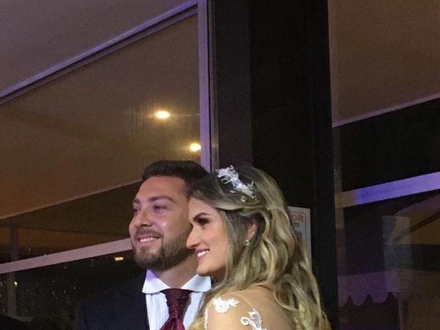 El matrimonio de Rodrigo y Gabriela en La Calera, Cundinamarca 2