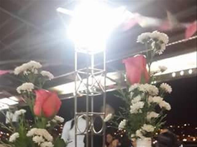El matrimonio de Reynel y Diana en Cúcuta, Norte de Santander 16