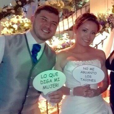El matrimonio de Jason  y Leidy  en La Calera, Cundinamarca 4