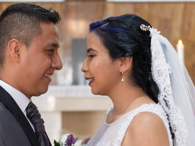 El matrimonio de Giovanny y Paula en Itagüí, Antioquia 9