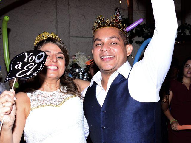 El matrimonio de Evelio  y Gloria Inés  en Cali, Valle del Cauca 11