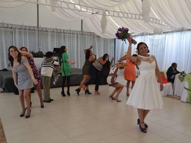 El matrimonio de Miguel y Lina Paola en Bogotá, Bogotá DC 26