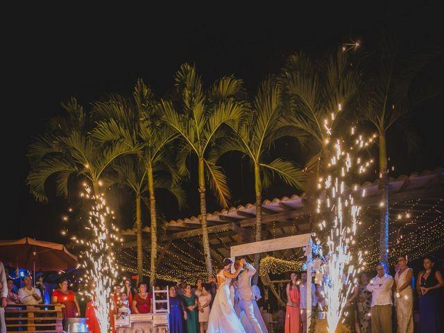 El matrimonio de Juan Guillermo y Leidy en Pereira, Risaralda 10
