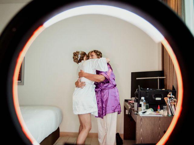 El matrimonio de Miguel y Maria Cecilia en Barranquilla, Atlántico 25
